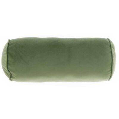 Kussen Silia Oill Green