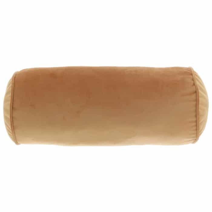 Kussen Silia Sandstone