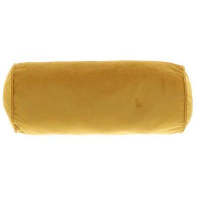 Kussen Silia Yellow Mellow
